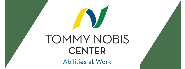 Tommy Nobis Center Career and Job Opportunities in Marietta, GA